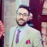 أحمد محمد موسى